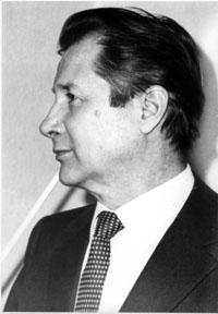 Умер Андрей Эшпай Eshpai_A.Y